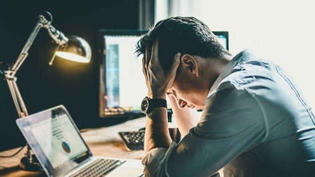 stressed-IT-employees.jpg